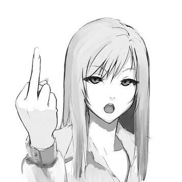 tft booster Hibari Kyoya avatar
