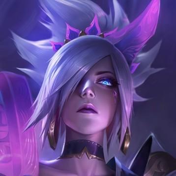 tft booster Tutikas avatar