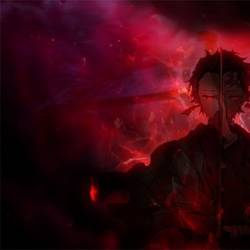 tft booster joychen avatar