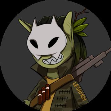 tft booster Asumat101 avatar
