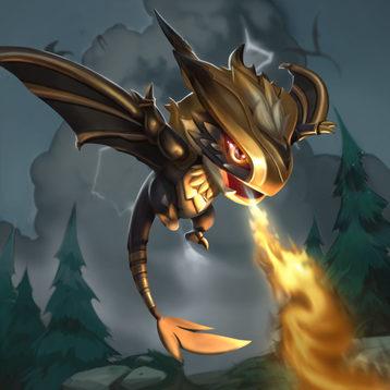 tft booster HeisenFreud avatar