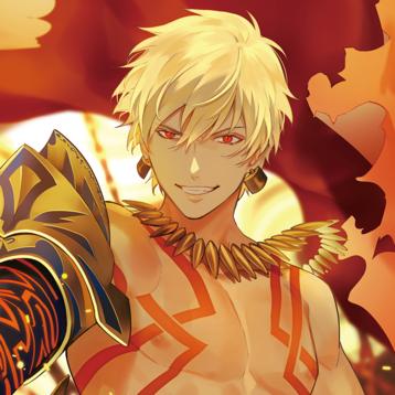 tft booster MisterX avatar