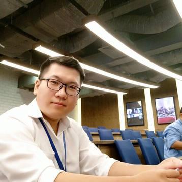 tft booster QuinhLong avatar